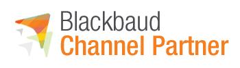 Blackbaud Channel Partner