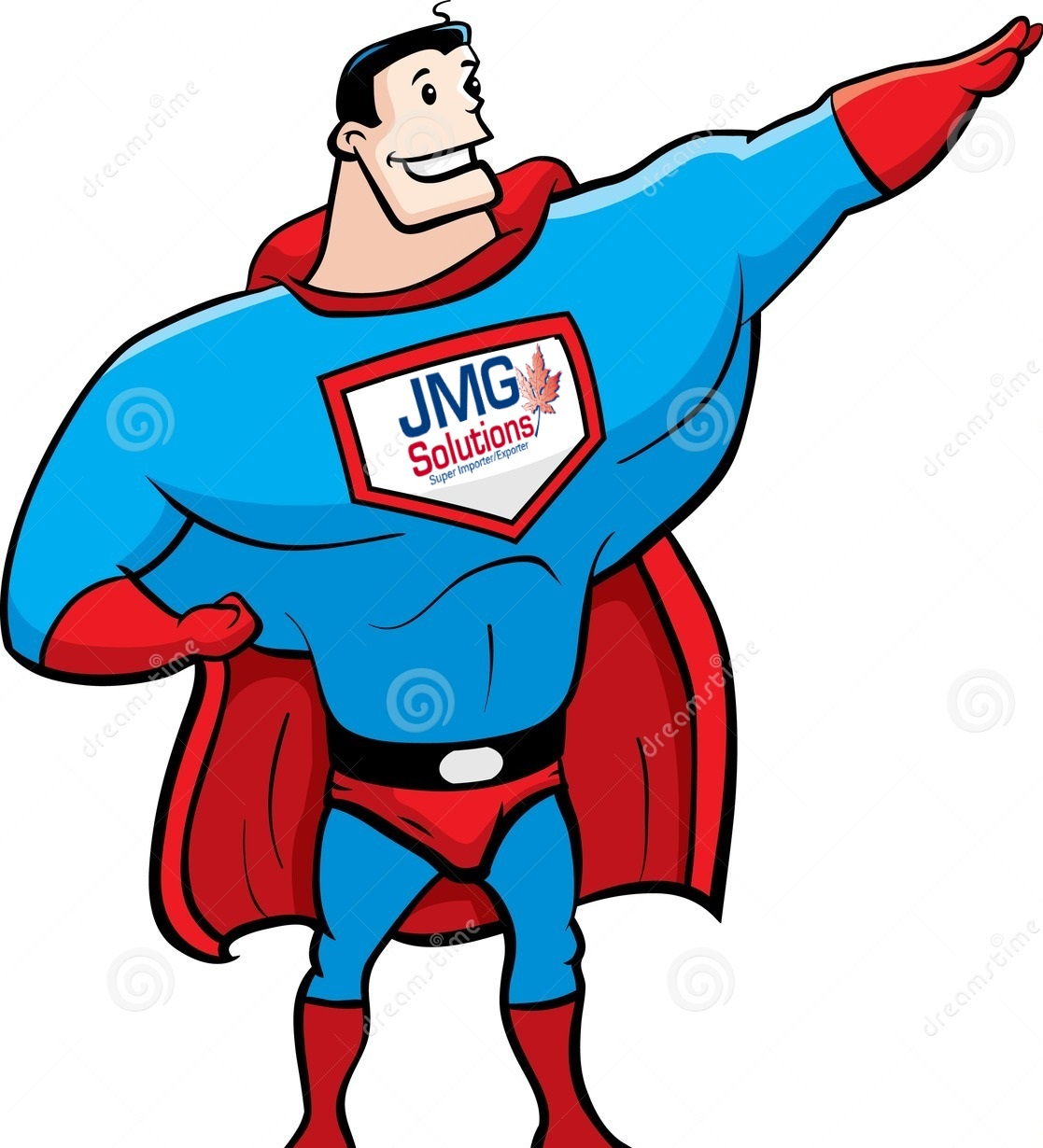 JMG Solutions Super Importer and Exporter for NXT